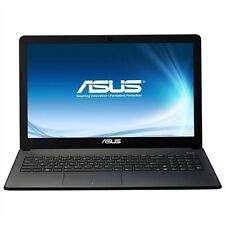 Intel Core i3 2nd Gen. PC Laptops & Netbooks HDMI 6 GB RAM