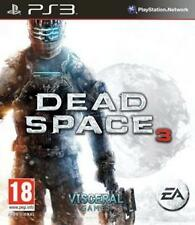 Shooter Electronic Arts PC Rating 18+ Video Games