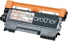 Brother Genuine/Original Printer Toner Cartridges
