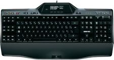 Claviers et pavés numériques jeux avec clavier