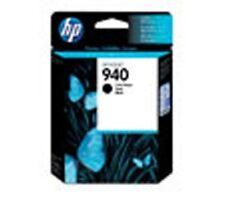 HP Computer-Drucker mit Schwarz/JJJJ) 01/2014 Tintenpatronen für Ablaufdatum (MM
