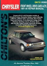 Automobiles Paperback Illustrated Books