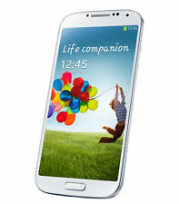 Téléphones mobiles Samsung USB-c
