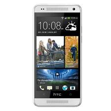 HTC One Mini Android Dual Core Mobile Phones & Smartphones