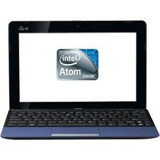 ASUS PC Laptops and Netbooks for sale | eBay
