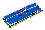 Kingston-Angebotspaket Computer-DDR3 SDRAMs