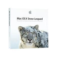 Apple Mac OS 6