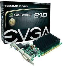 Cartes graphiques et vidéo EVGA pour ordinateur NVIDIA
