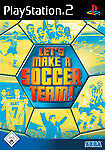 Sega Sport-PC - & Videospiele mit Gebrauchsanleitung