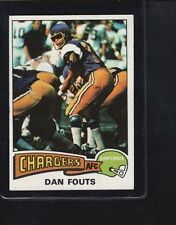 Rookie Topps Pack Professional Sports (PSA) Football Cards