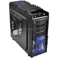 Boîtiers d'ordinateurs Thermaltake sans bloc d'alimentation