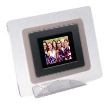 Pantalla de cristal líquido (LCD)