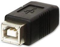 Type B Female Usb Adapter/converters