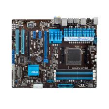 ASUS Mainboards mit PCI Express x1 Erweiterungssteckplätzen