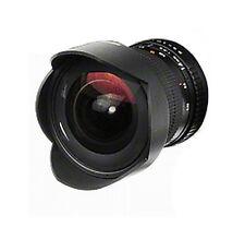 SLR Kamera-Objektive mit manuellem Fokus für Pentax K