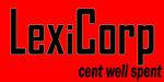 lexiCorp