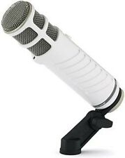 Rode USB Pro Audio Microphones