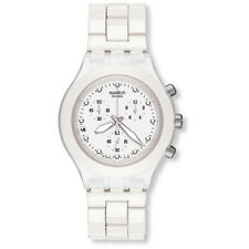 Sportliche Unisex Armbanduhren mit Chronograph