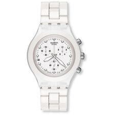 Quarz-(Batterie) Armbanduhren mit Chronograph für Damen
