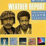 Col Album Import Music CDs