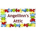 Angellinn'sAttic