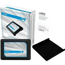 Markenlose interne Computer-Festplatten mit SATA II Schnittstelle