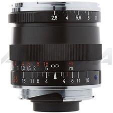 Digital-Spiegelreflex-Weitwinkelobjektive mit 25mm Brennweite