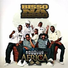 Rap & Hip-Hop Warner Music CDs