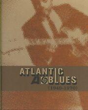 Atlantic Album Pop Music CDs