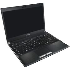 Intel Core i3 2nd Gen. USB 2.0 PC Laptops & Netbooks
