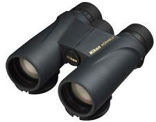 More than 35mm Waterproof Binoculars & Monoculars