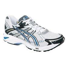 Running, Cross Training Medium (B, M) ASICS Shoes for Women