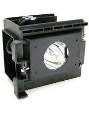 Projector Lamps & Bulbs