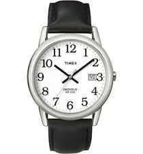 Timex Casual Analog Modern Pocket Watches