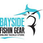 Bayside Fishin Gear