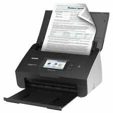 Brother CIS Computer Scanners