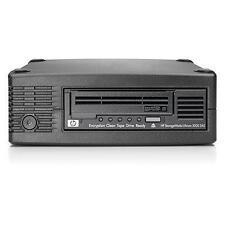 HP SAS Band- & Datenkassettenlaufwerke für LTO-5 Format