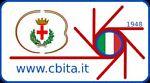 CB ITALIA WOODEN RIMS