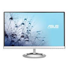 ASUS Computer-Monitore mit Seitenverhältnis 16:9 Angebotspaket