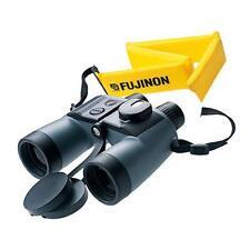 Fujinon Coated Binoculars & Monoculars