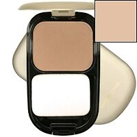 Max Factor Pressed Face Powders