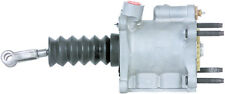 Cardone Industries 52-9805 Remanufactured Power Brake Booster W/O Master Cyl.
