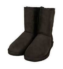 UGG Australia Girls Boots Medium Width Shoes for Babies