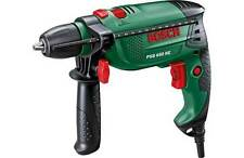 Bosch Corded Industrial Power Drills