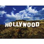 Hollywood Diecast