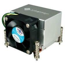 Dynatron Copper 4-Pin 12V CPU Fans & Heatsinks