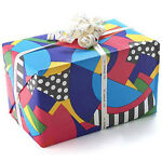 gift-party-online