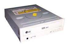Dell Dimension 1100 GWA-4164B HH 64 Bit