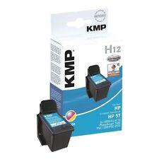 Mehrfarbige Drucker-Tintenpatronen mit Tintenstrahl für HP