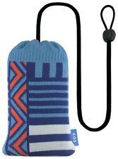 Socken Universal Mehrfarbig